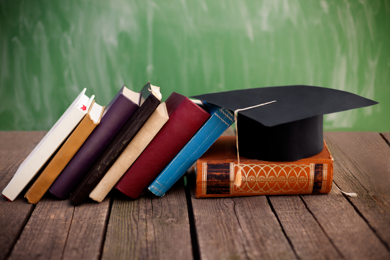 Attention Parents: College Costs Are Plateauing