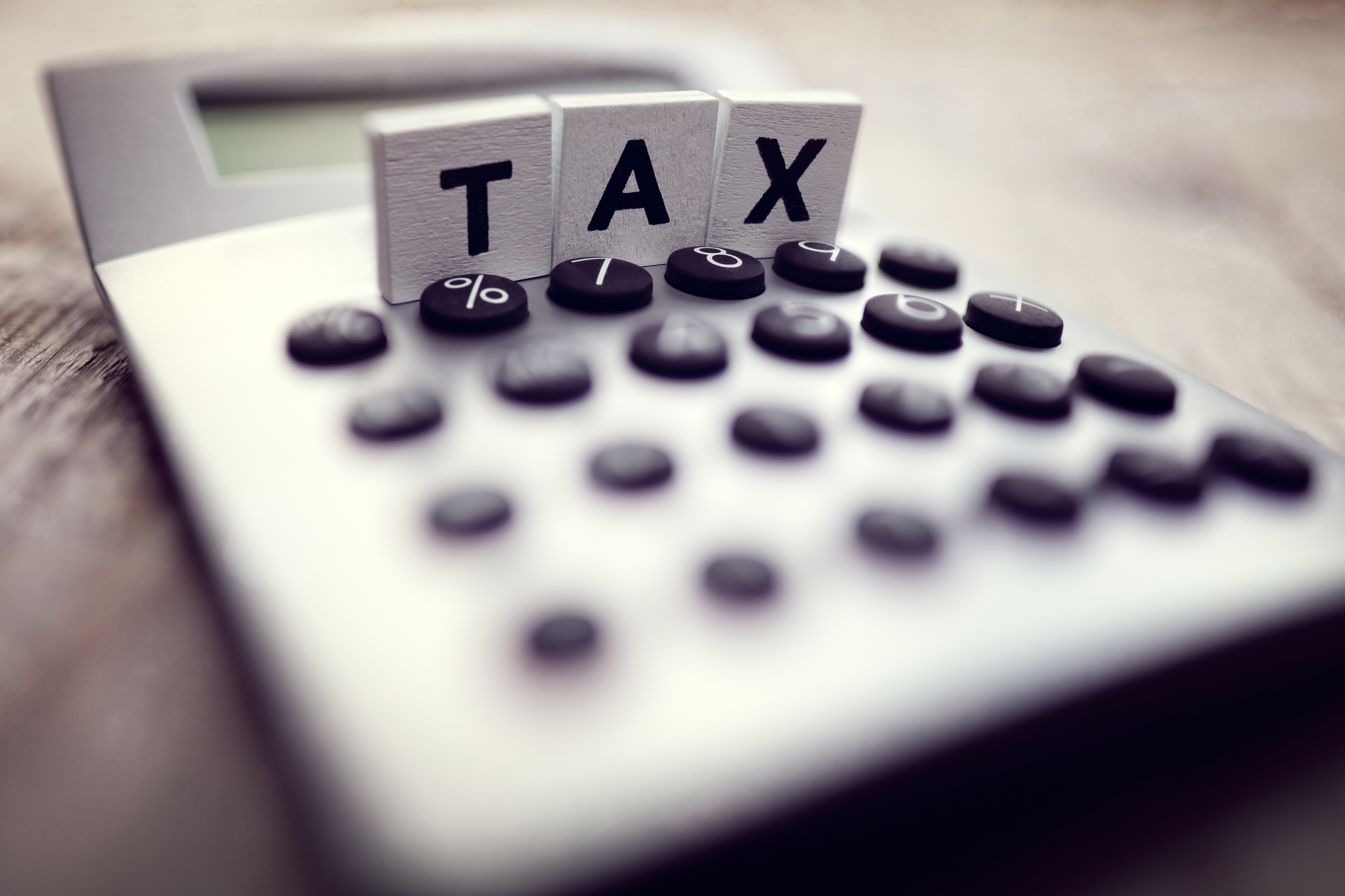 What You Need to Know About Early Tax Refund Services