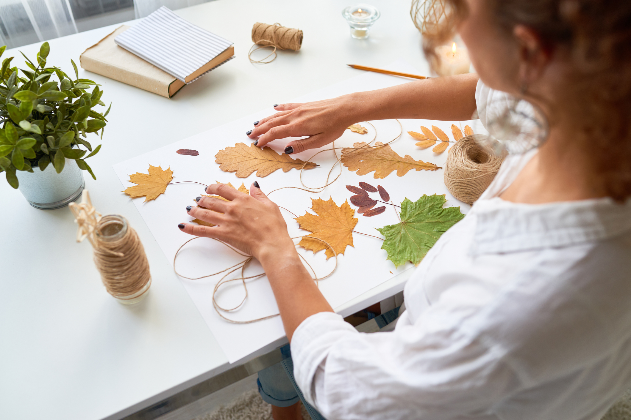 How To Figure Out If Your Hobby Is A Business