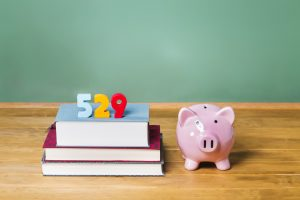 How To Get The Most Out Of Your 529 Plan