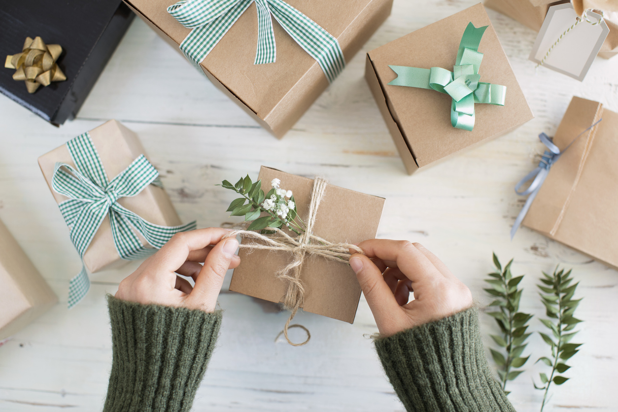 How To Prepare For Your Holiday Shopping