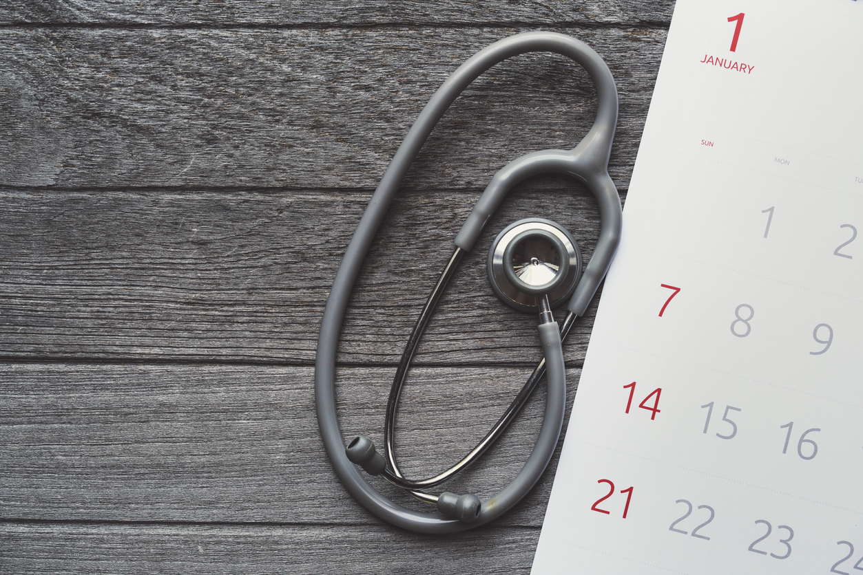 How To Pick The Best Healthcare Plan