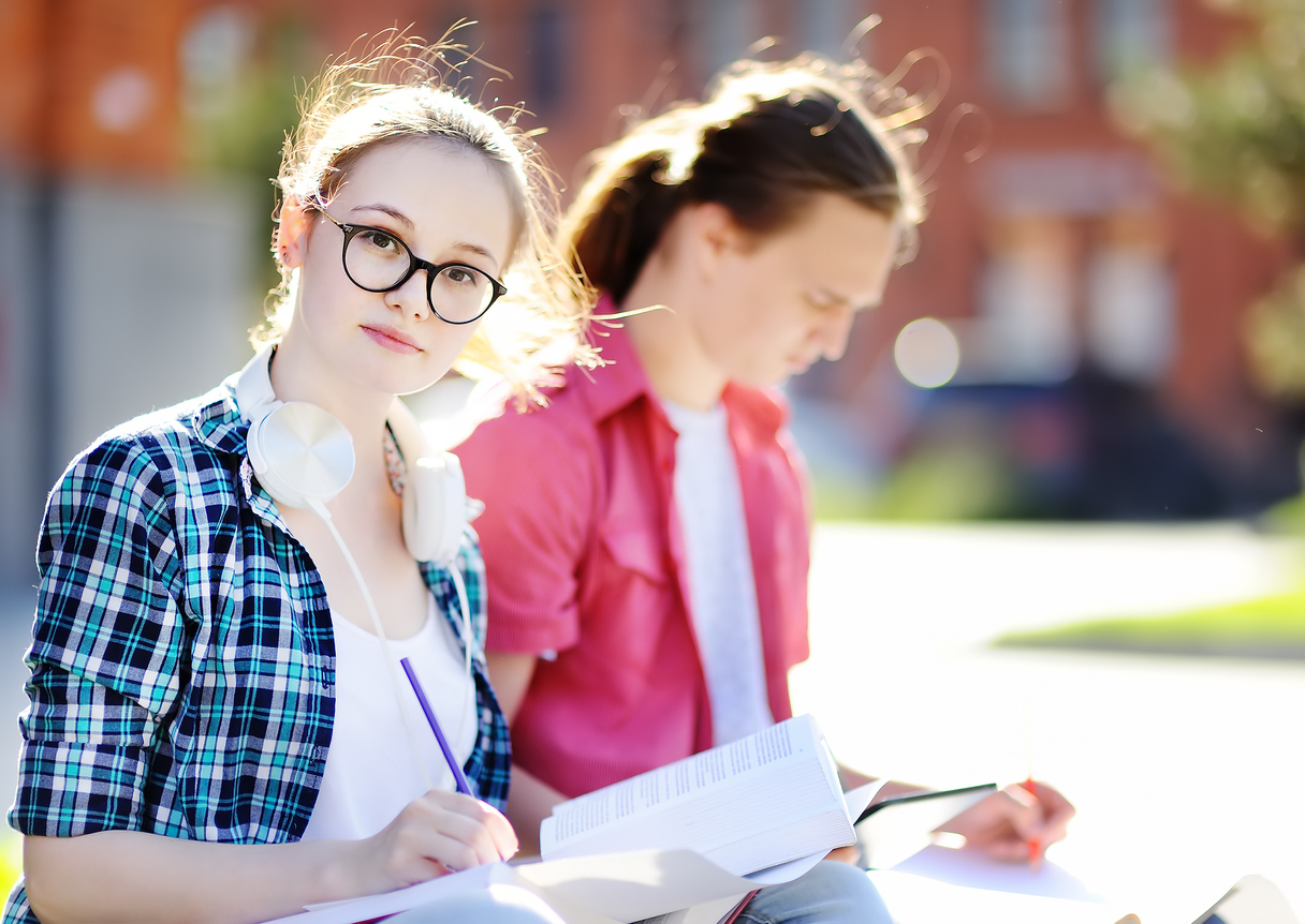 What You Need To Know Before You Borrow For College