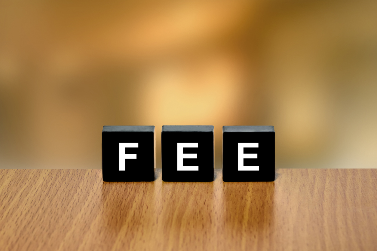 Freedom From Fees