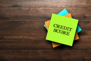 3 Common Credit Myths Debunked