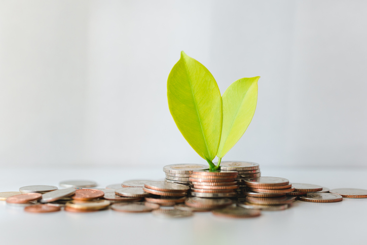 How to Boost Your Savings