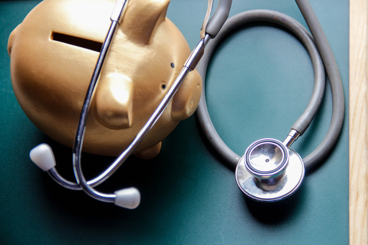 How to Get the Most Out of Your Health Savings Account