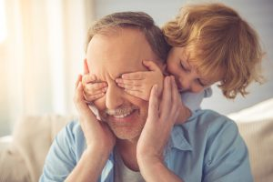 What To Do When Early Retirement Hits You By Surprise