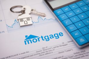 Understanding The Difference Between Mortgage Prequalification And Preapproval