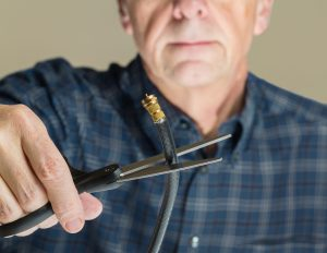 The New Rules of Cord Cutting