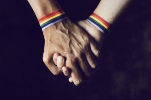 Combating Money Anxieties in the LGBTQ Community