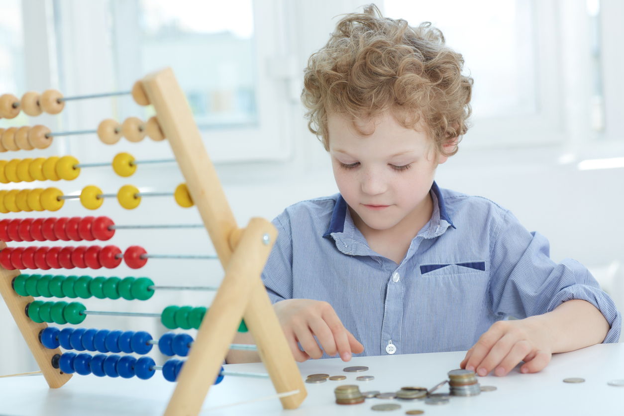 Back -To- School Budgeting Surprises