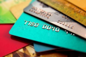 Is A Secure Credit Card Right For You?