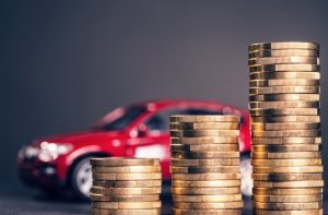 How To Get The Best Deal On An Auto Loan