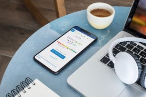 Checking Your Credit Score Just Got That Much More Important