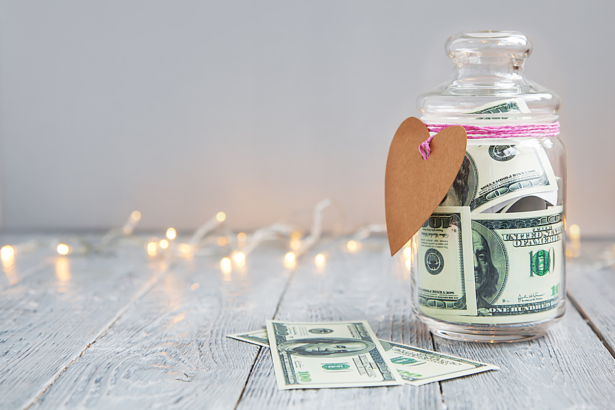 Close Out 2019 With These Money Tips