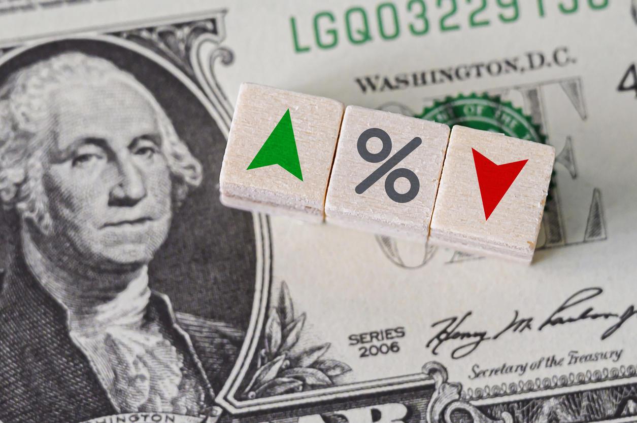 What The Fed Interest Rate Cut Means For You