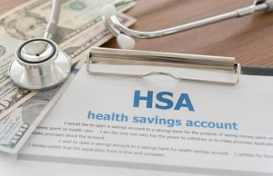 Health Savings Changes