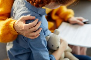 Missed Child Support Payments: Impact on Credit Score
