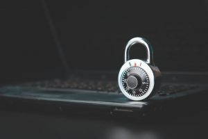 Never Heard of 401(k) Identity Theft? It's Time