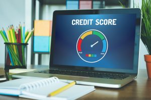 Think You Know Everything You Should About Credit?