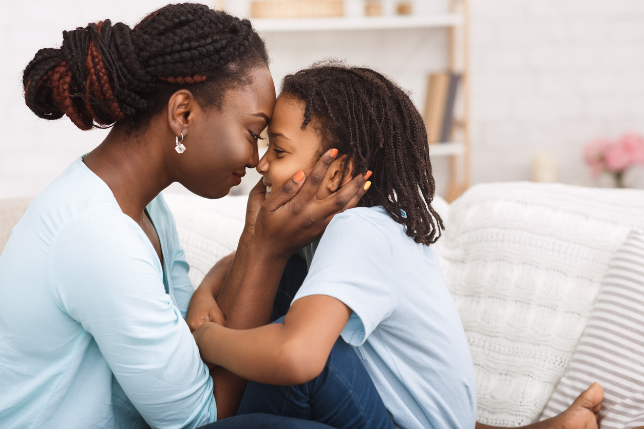 What you need to know about the 2021 child tax credit