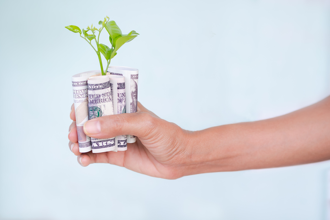 How to earn more now for a better future